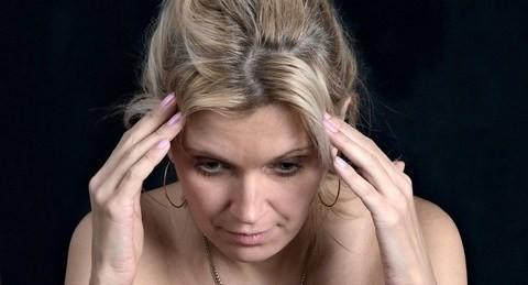 Преместването може да се окаже главоболие
