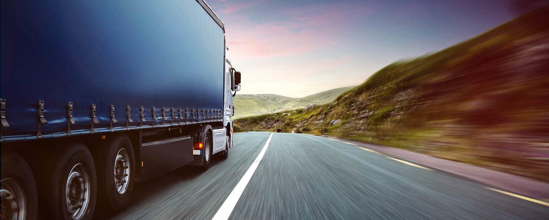 Транспорт на всякакви стоки, продукти и предмети.